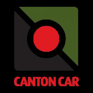 Canton Car