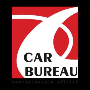 Car Bureau