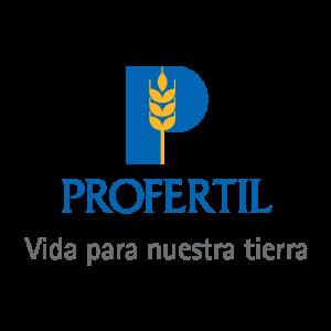 Profertil