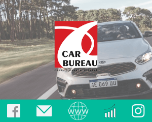 Proyecto Empower Marketing - Car Bureau