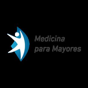 Medicina Para Mayores