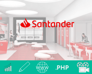 Proyecto Empower Marketing - Santander
