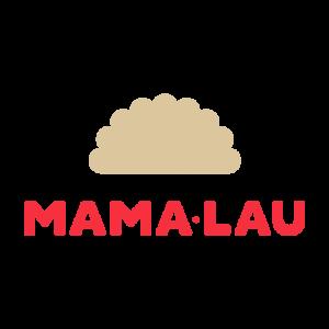 Mama-Lau