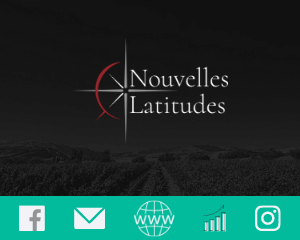 Proyecto Empower Marketing - Nouvelles Latitudes
